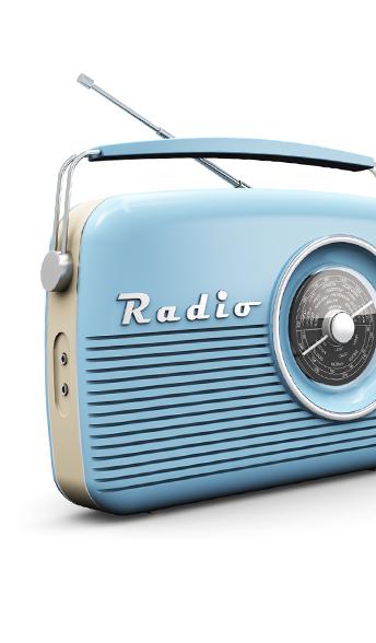 rionda_radio